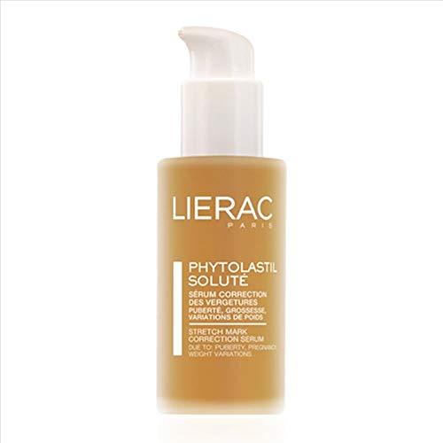 Lierac Phytolastil Solute 75 ml Serum zur Minderung von Dehnungsstreifen