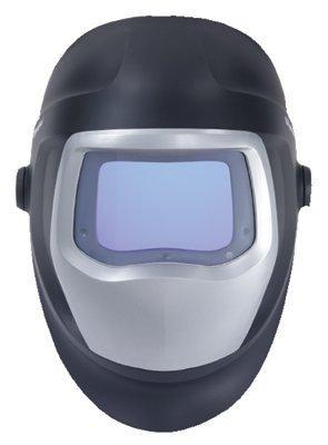 9100 Serie (3M Persönliche Sicherheit Division Speedglas 9100Serie Objektiv & Teller Teile und Zubehör 711-06-0200-51-b)