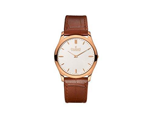 Charmex orologio uomo Stingray 2162