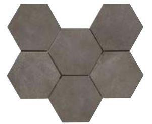 Araignée Rewind étain 21x 18.2cm r4cp carrelage sol rivestimeni en céramique pour maison salle de bain cuisine extérieur en offre