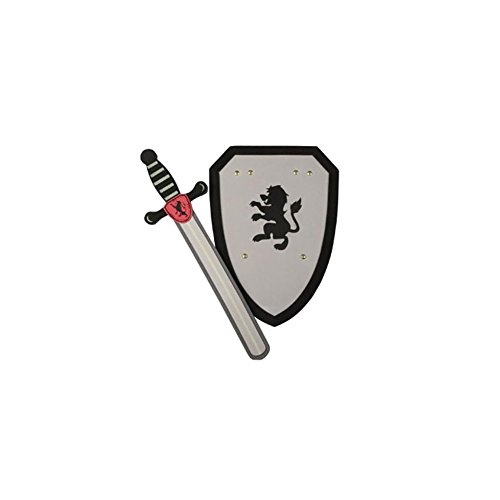 Knight-Foam-Sword-and-Shield