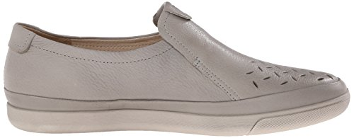 Ecco ECCO DAMARA, Damen Slipper, Grau (CONCRETE 01379), 38 EU (5 Damen UK) -