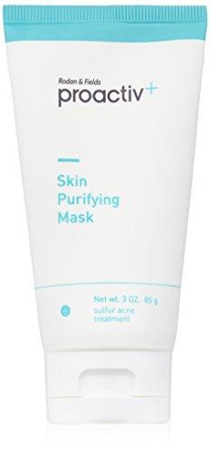 proactiv-skin-klarende-maske-3-unze-90-tage