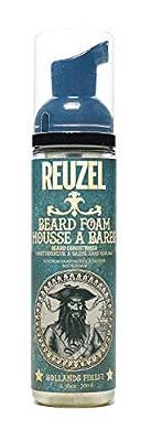 Reuzel Beard Foam 70