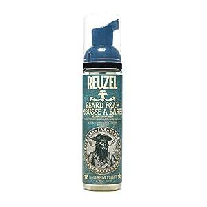 Reuzel Beard Foam, 70 ml