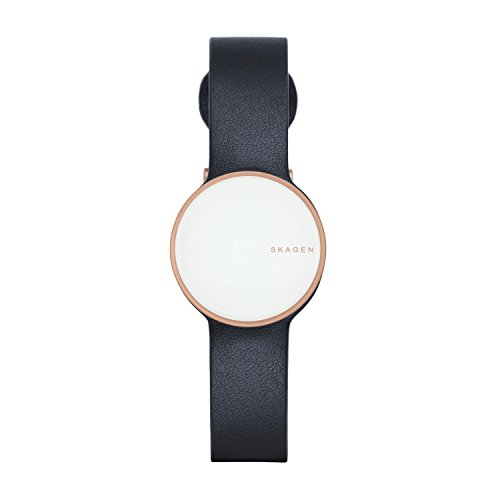 skagen-connected-womens-tracker-ska1201