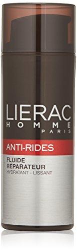 Lierac Gesichtsfluid Anti-Rides 50 ml