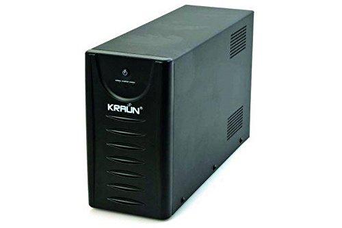 kraun-kruj-960va-2ac-outlets-compatta-nero-gruppo-di-continuita-ups