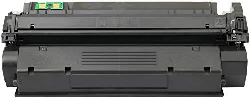 TONER EXPERTE® Toner kompatibel für HP Laserjet 1000 1000W 1005 1005W 1200 1200N 1200SE 1220 1220SE 1300 3080 3300 3310 3320 3330 3380 Canon Laser Shot LBP1210 (3500 Seiten) (Hp Laserjet 3330)