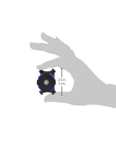 Quad Lock Bike Kit Universal Adapter - 12