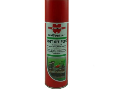 wurth-rost-off-plus-300ml