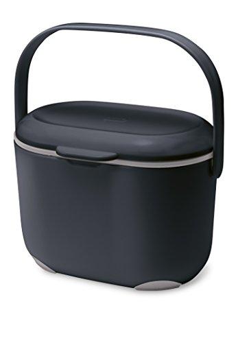 The caddy company cuisine maison rangement et - Seau a compost pour cuisine ...