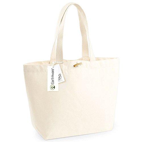 westford-mill-cabas-pour-femme-taille-unique-marron-taille-unique