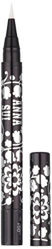 anna-sui-liquid-eyeliner-001-negro-verdadero-1-g