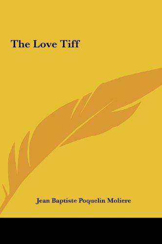The Love TIFF