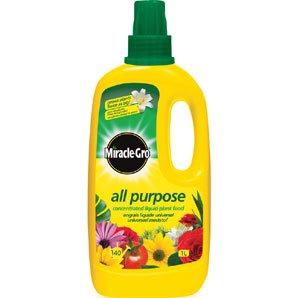 scotts-miracle-gro-engrais-liquide-concentre-tout-usage-1-litre