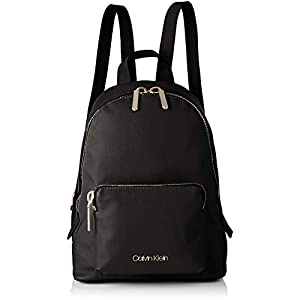 31Ml0CHEKRL. SS300  - Calvin Klein Drive Backpack - Mochilas Mujer