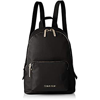 31Ml0CHEKRL. SS324  - Calvin Klein Drive Backpack - Mochilas Mujer