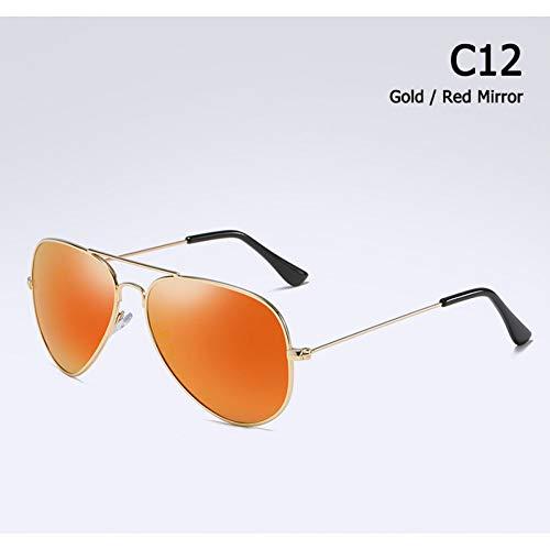 WTACK Sonnenbrille ImklassischenStilHerren Vintage DrivingDesign Sonnenbrille Sonnenbrille