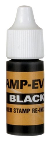 refill-ink-for-clik-universal-stamps-7ml-bottle-black