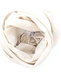 78b2553d Amazon.co.uk: Popular brands - Scarf, Hat & Glove Sets / Accessories ...