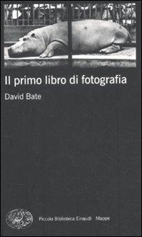 Il primo libro di fotografia pdf