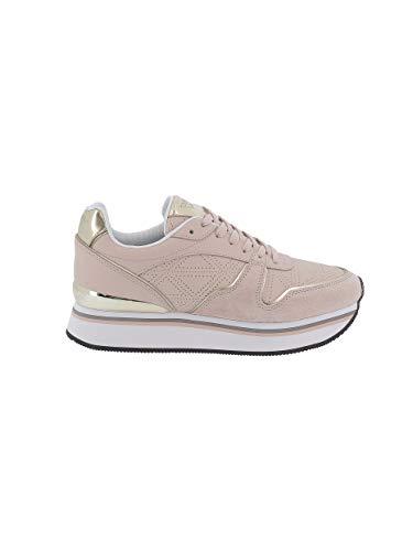 bca6c5e63d04d Armani footwear the best Amazon price in SaveMoney.es