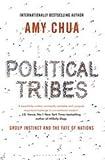Political Tribes [Paperback] Amy Chua