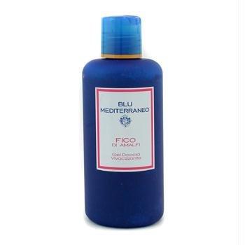 Acqua di Parma Blu Mediterraneo - Fico di Amalfi shower gel 200ml