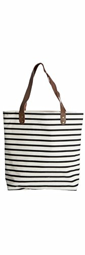 house-doctor-shopper-bag-stripes