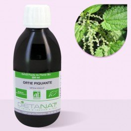 ortie-piquante-bio-250ml-extrait-de-plantes-fraiches-bio