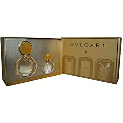 Bulgari Goldea GP Edp50/15Mini Spr
