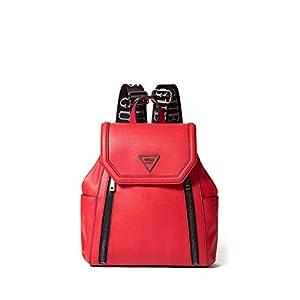 31MlKOyR5nL. SS300  - Guess Urban Sport Backpack, Mochila para mujer