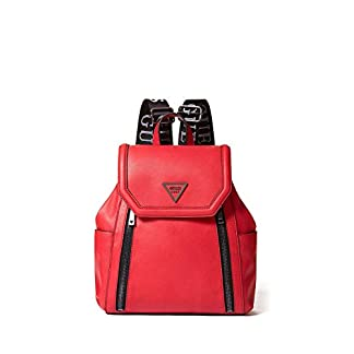 Guess Urban Sport Backpack, Mochila para mujer