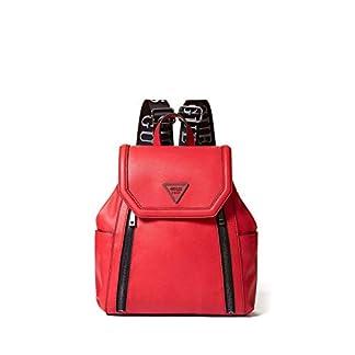31MlKOyR5nL. SS324  - GUESS Urban Sport Backpack, Mochila para mujer