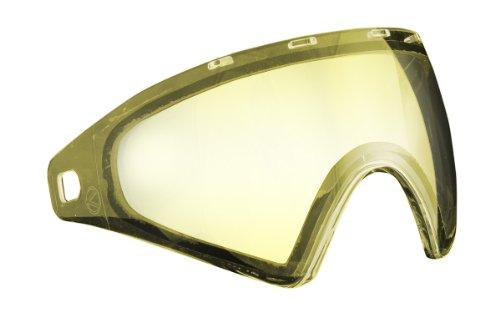 Preisvergleich Produktbild Virtue VIO Maskenglas Thermalglas High Contrast gelb