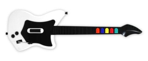 Guitar Hero Guitarra (Sin Cables)