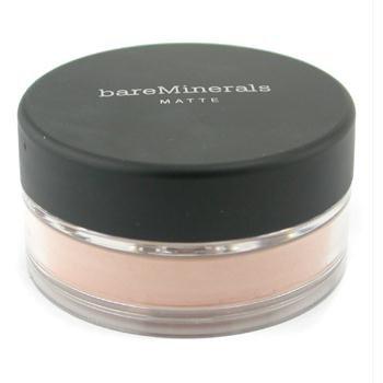bare-escentuals-bareminerals-matte-spf15-foundation-medium-6g-021oz