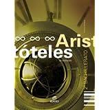 Monografía: Aristóteles (Monografías)