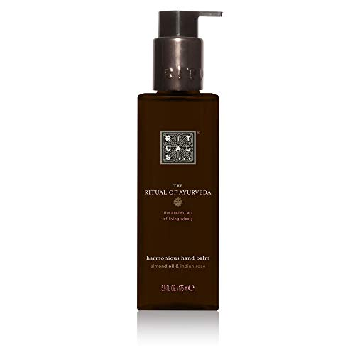 Rituals, The Ritual of Ayurveda Kitchen Handbalsam  175 ml