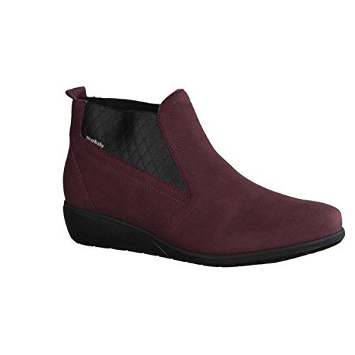 mephisto-mobils-ergonomico-jillie-zapatos-mujer-comodo-botas-botines-rojo-bucksoft-piel-de-nobuk-roj