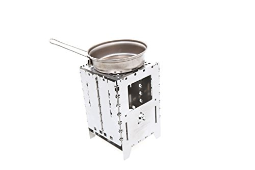 31MlYQ2PAiL - Bushbox XL Combination Kit