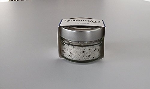 meersalz-mit-schwarzem-sommer-truffel-ohne-kunstliche-aromen-truffelsalz-100-g