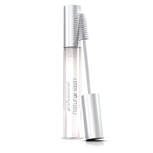 covergirl-professional-natural-lash-mascara-clear-100-034-oz-by-covergirl