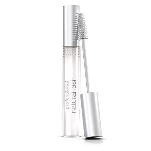 covergirl-professional-natural-lash-mascara-clear-100-034-oz