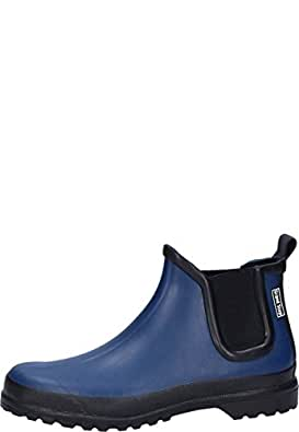 Grand Step Shoes Victoria Blau, 38