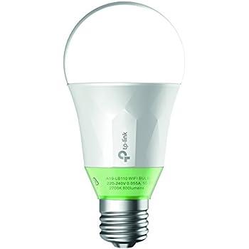 lumisky ampoule led connect e pilotable distance via. Black Bedroom Furniture Sets. Home Design Ideas