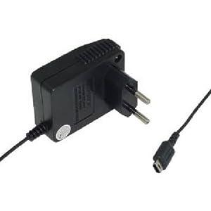 AC Adapter / Netzteil für NDS Lite