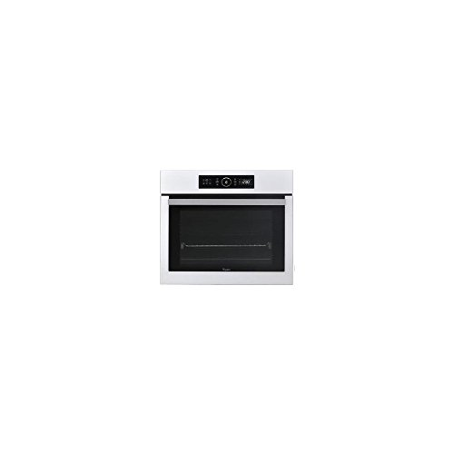 Whirlpool AKZ96290WH - Four Pyrolyse