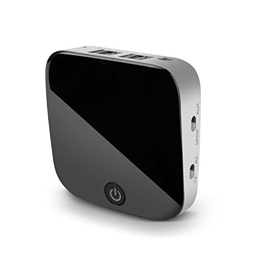 bluetooth-41-toslink-adapter-jelly-comb-bluetooth-transmitter-and-receiver-for-tv-car-home-stereo-sy